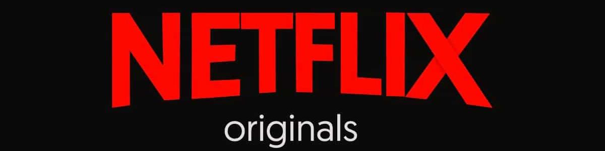 Netflix on Sky Q