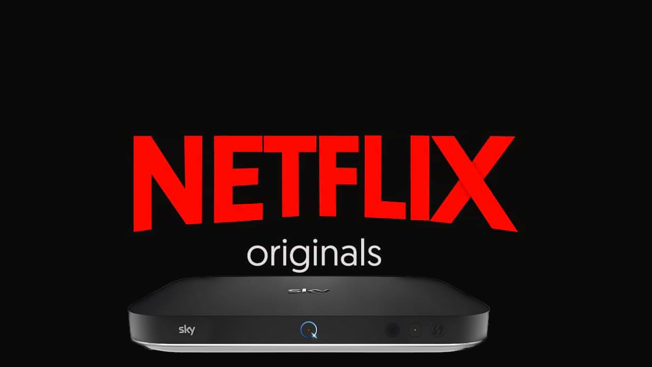 Netflix-HD
