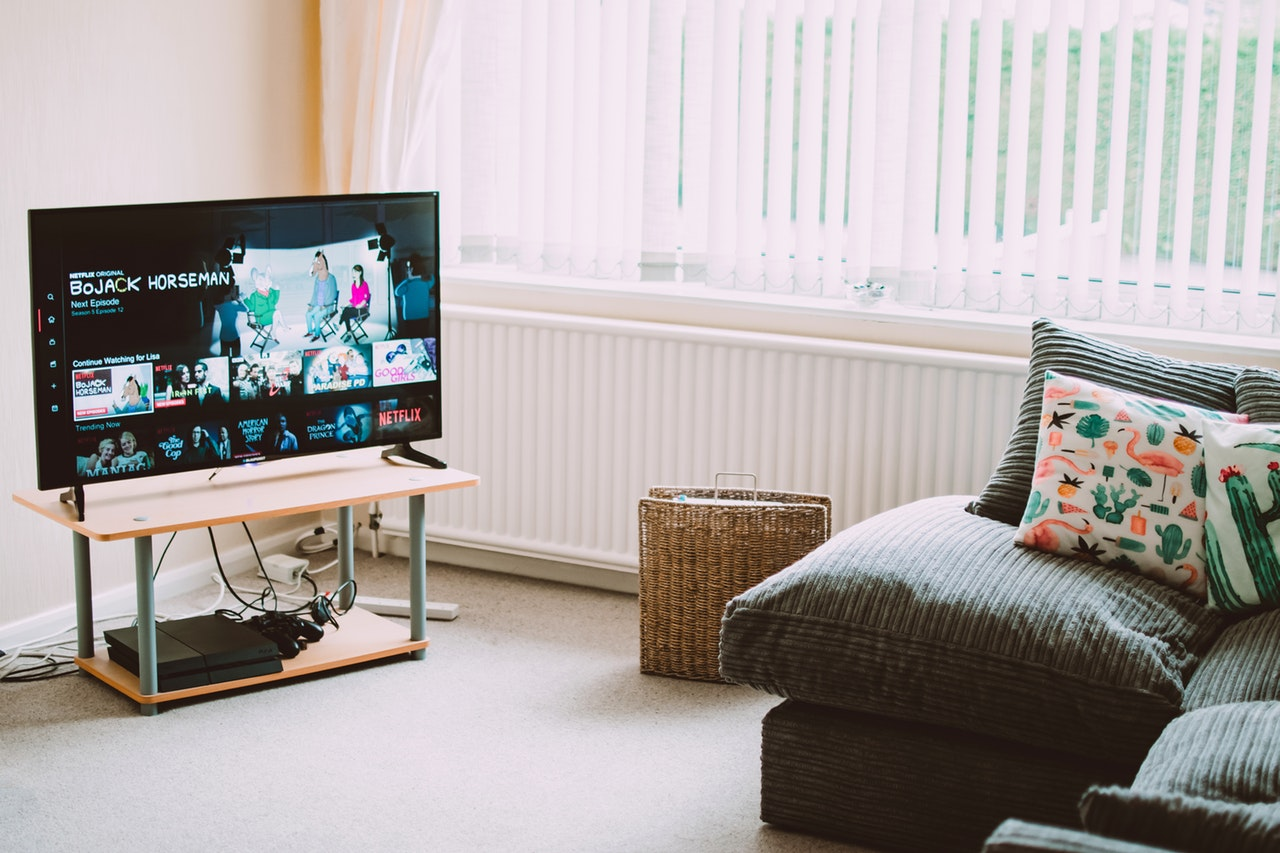 How To Watch Tv Without A Tv Aerial