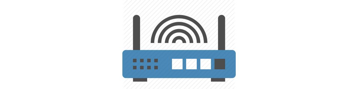 wireless-access-point-thumb