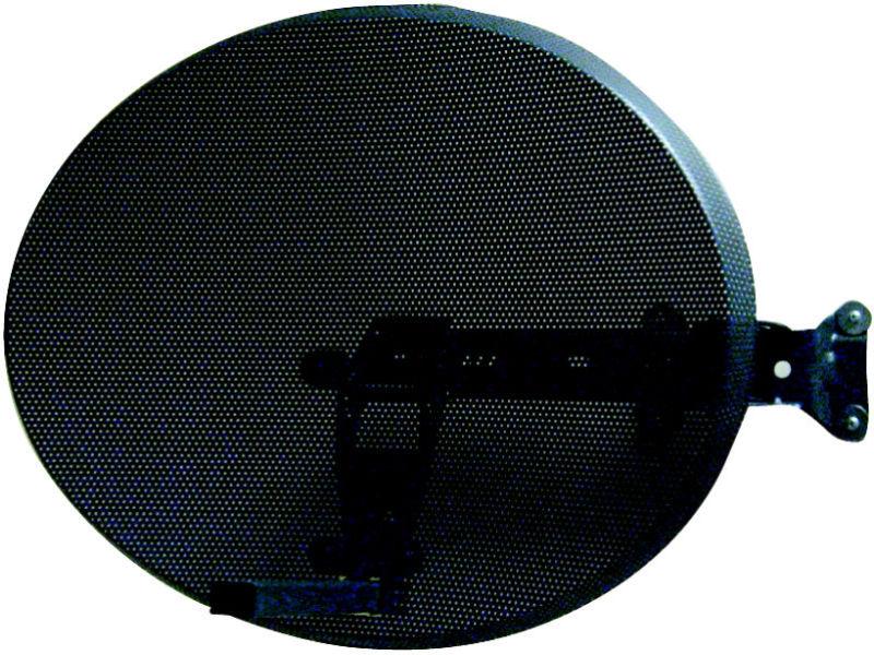 Zone 1 Sky Satellite Dish