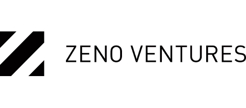 Zeno Ventures