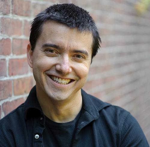 Pierre-Loic Assayag profile picture