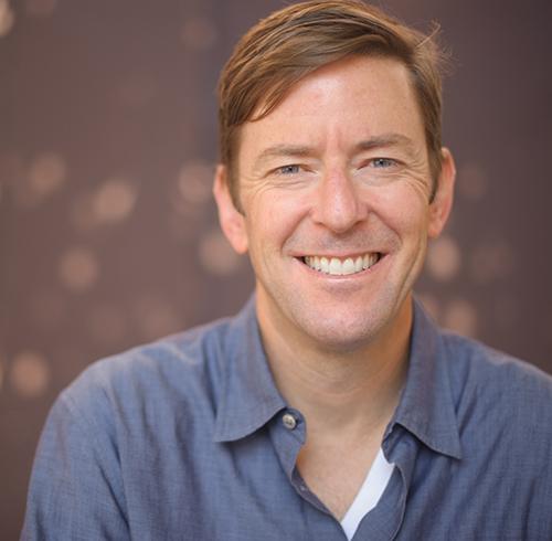 Christian Damsen profile picture