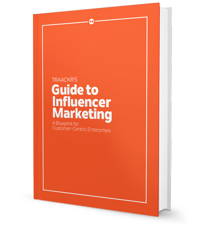 Influencer Marketing Guide: A roadmap for your own influencer marketing program