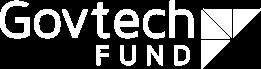Govtech Fund