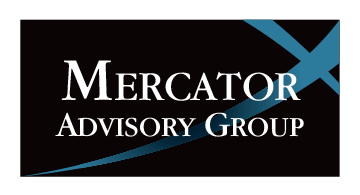 mercator advisory group