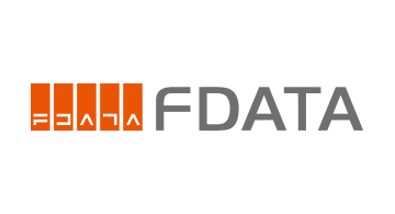 fdata co ltd.