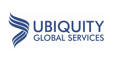 ubiquity global services