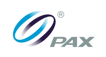 pax technology inc
