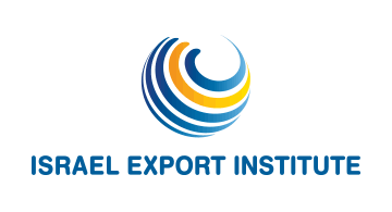 the israel export institute