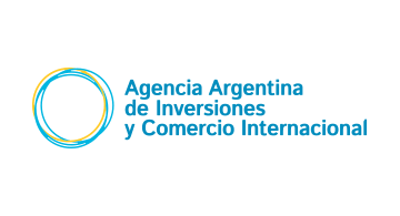 argentina invest and trade promotion agency