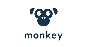 monkey exchange