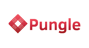 pungle inc.