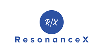 resonancex ltd.