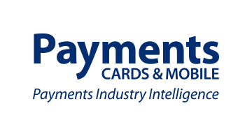 payments cards mobile