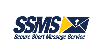 secure sms