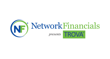 network financials inc