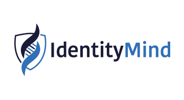 identitymind global