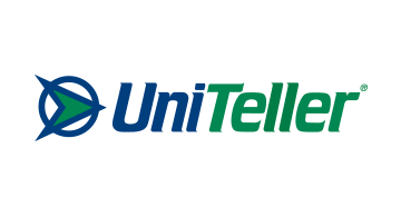 uniteller financial services