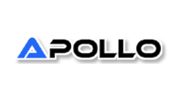 apollo electronics co.