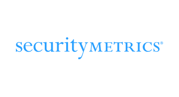 securitymetrics inc
