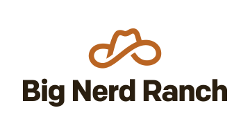 big nerd ranch