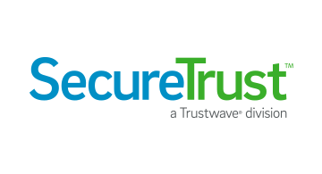securetrust, a trustwave division