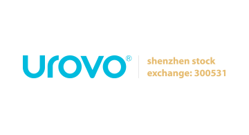 urovo technology co., ltd.