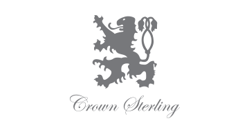 crown sterling