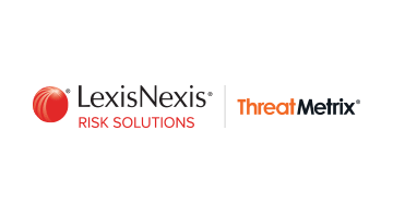 lexisnexis threatmetrix