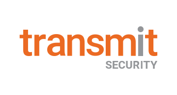 transmit security