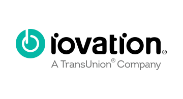 iovation, a transunion company