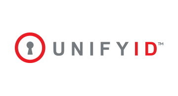 Money20/20 - UnifyID