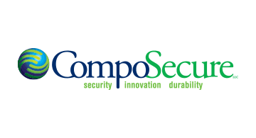 composecure