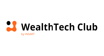 wealthtech club