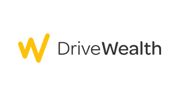drivewealth, llc