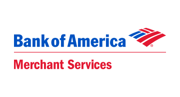 bank of america merchant