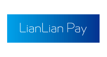 lianlian pay