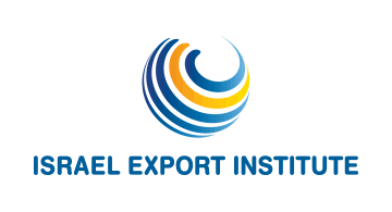 israel export institute