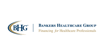 bankers healthcare group (bhg)