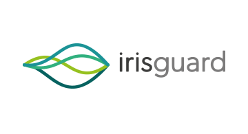 irisguard uk ltd