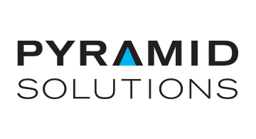 pyramid solutions