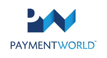 paymentworld europe limited & remipay