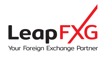 leap fxg limited