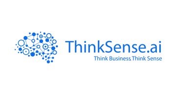 thinksense.ai