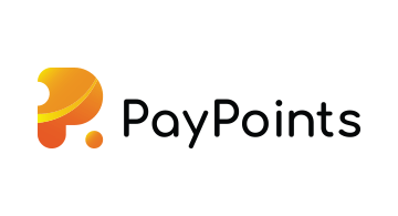 pay points