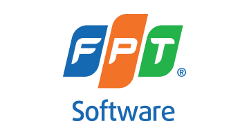 ftp software
