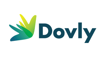 dovly, Inc.