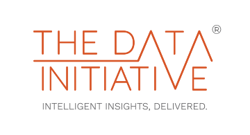the data initiative